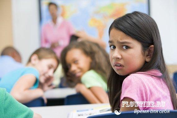Дети, ребенок, подросток, школьник, 3, 4, 5, 6, 7, 8, 9, 10, 11, 12, лет, года, проблемы, трудности, психология, развитие, воспитание, как, найти, общий язык, ребенком, изгой, дереться, врет, ворует, обижает, плачет, кричит, не, слушает, капризничает, деньги, взрослый, зависимость, игрушки, какие, выбрать, способности, личность, формирование, интересы, творческие, понимает, хочет, быстро, вырастить, опасность, питание, объяснить, донести, рассказать, половое, нельзя, плохо, телевизор, кушает, спит, влияние, восприятие, обманывает, наказывать, ругать, кричать, детский, сад, школа, ясли, одноклассники, друзей, занятие, воображение, эмоции, травмы, здоровье, прикорм, молоко, грудное, психика, агрессивный, подход, неполноценная, семья, родитель, один, дурные, привычки