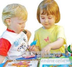 Дети, ребенок, подросток, школьник, 3, 4, 5, 6, 7, 8, 9, 10, 11, 12, лет, года, проблемы, трудности, психология, развитие, воспитание, как, игры, можно, возраст, найти, общий язык, ребенком, изгой, дереться, врет, ворует, обижает, плачет, кричит, не, мир, слушает, капризничает, пособие, мультфильмы, смотреть, читать, онлайн, качества, упражнения, гимнастика, психические, загадки, стихи, сказки, содержание, читаем, хочу, вес, девочка, мальчик, особенности, симптомы, ранние, проблемы, говорят, анализы, красный, родился, отдых, музыка, подарки, несовершеннолетний, домашний, одаренные, деятельность, ответы, правильный, умеет, трудный, детский, портал, сайт, танцы, третий, зимние, летние, прививки, моча, осенние, весенние, младший, инфекции, запор, кашель, занятие, инструкции, деньги, поиграть, картинки, гноятся, лета, взрослый, зависимость, игрушки, какие, выбрать, способности, личность, формирование, интересы, лечение, бесплатно, фото, маленькие, полей, пол, кашель, творческие, понимает, хочет, быстро, вырастить, пособие, права, месячные, опасность, питание, объяснить, донести, рассказать, половое, нельзя, плохо, телевизор, кушает, спит, влияние, восприятие, обманывает, наказывать, ругать, кричать, детский, сад, школа, ясли, одноклассники, друзей, занятие, воображение, эмоции, травмы, здоровье, прикорм, молоко, грудное, психика, агрессивный, подход, неполноценная, семья, родитель, один, дурные, привычки, спорт, какой